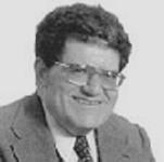Juan Estruch Pipó