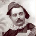 Juan Estruch Rosell